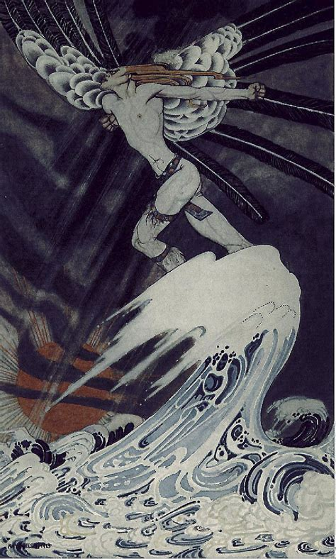 kay nielsen east of 3836532298 1000 images about kay nielsen illustrator on arabian nights powder and the moon