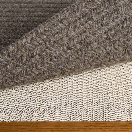 eco stay rug pad colonial mills eco stay rug pad 9x12 in 01