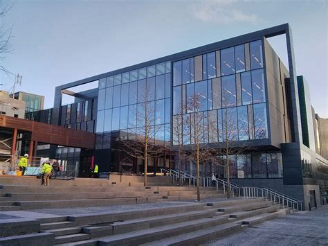 Mba Oxford Brookes Uk by Oxford Brookes Office Photo Glassdoor Co Uk