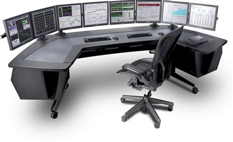 Best Trading Desk by 33 Best Images About Trading Desk On Wall Astronauts And Education
