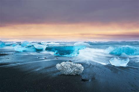 j 246 kuls 225 rl 243 n die gletscherlagune in island