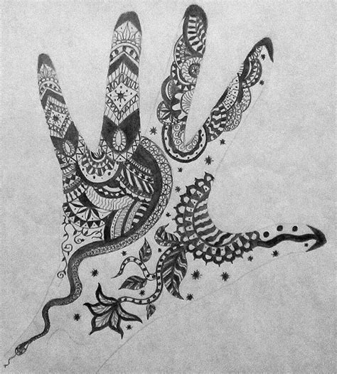 henna tattoos epsom 8 best eleotechnia olive olive exhibition images on