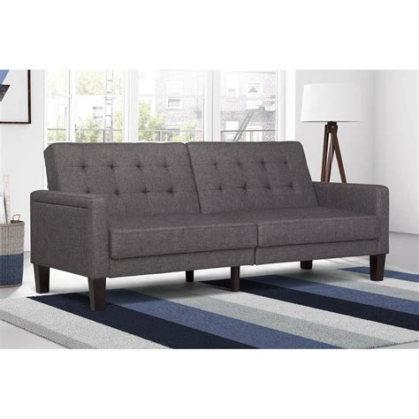 walmart furniture sofa bed sofa beds for small spaces walmart