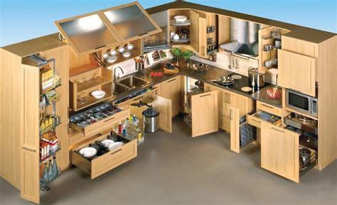 rangement pour armoire de cuisine saviez vous rangement pour armoires de cuisine