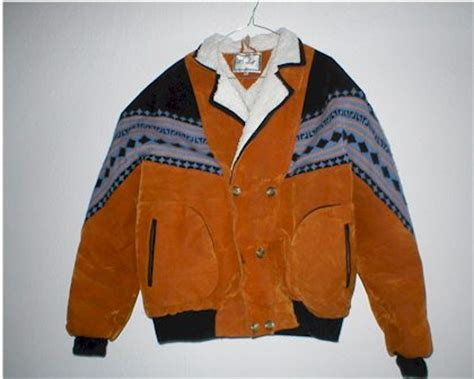Complaint Letter Jacket Evening Wraps Jackets Varsity Jacket Equestrian Patches Volcom S Jackets