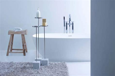accessori per doccia acciaio porta sapone in acciaio inox per vasca o doccia idfdesign