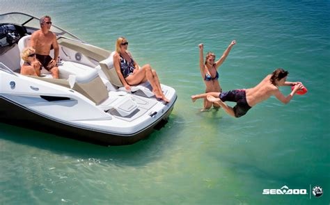 sea doo boat models sea doo boat models new 2011 seadoo boats 210 challenger