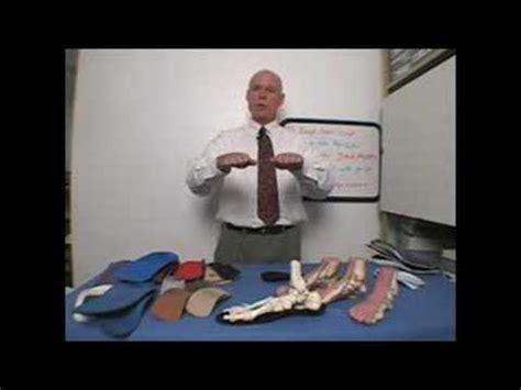 Spenco Rx Of Foot Medium of spenco rx heel cushion medium forkliftjauntinesses
