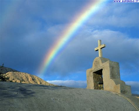 sfondi animati del 17 apr 2011 in sfondi hd formato 16 9 sfondi per quot buona domenica a tutti con il cuore quot lottoced forum