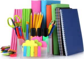 books news and stationery retailing in americas 2014 2019 market dynamics retail trends