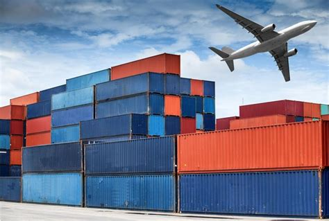cargo insurance pafinsurance