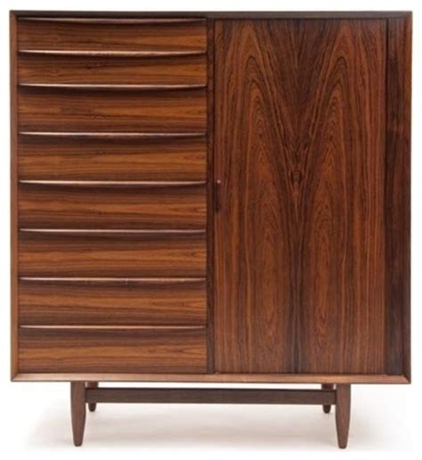 modern furniture minneapolis vintage modern armoire modern armoires and