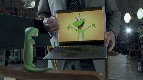 7 Geico Commercials by Geico Tv Commercial Geico Gecko Commercial