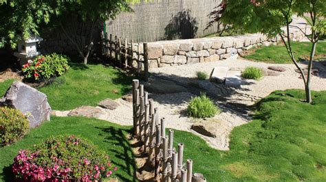 Charmant Creer Son Jardin Japonais #1: jardin-japonais-olivier-geslin-1_4884241.jpeg