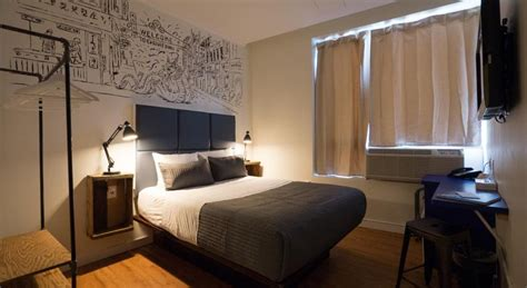 city rooms nyc soho hotel r best hotel deal site