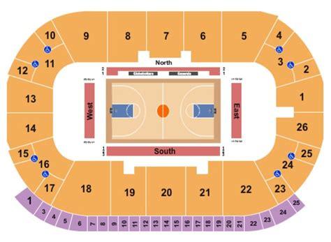 hershey theatre seating capacity hershey centre tickets in mississauga ontario hershey