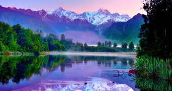 Amazing Pictures Of Nature Amazing Pictures Of Nature Amazing Nature Full Fhdq