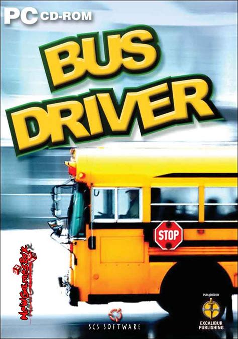 bus driver full version game for pc bus driver free download full version pc game setup