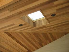 tongue and groove ceiling cedar tongue and groove ceiling