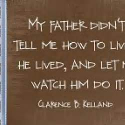 wedding father son quotes quotesgram