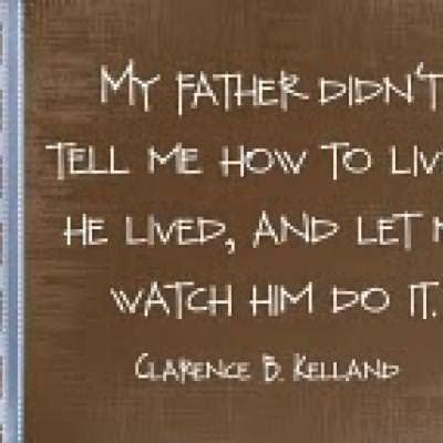 wedding father son quotes quotesgram