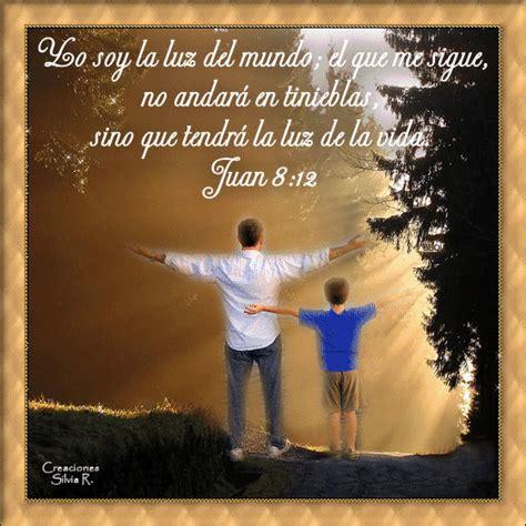 imagenes cristianas yo soy la luz del mundo yo soy la luz del mundo el que me sigue detallitos