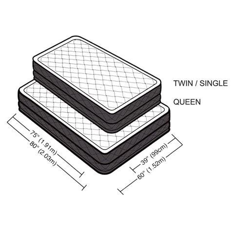 materasso gonfiabile matrimoniale con pompa elettrica incorporata materasso gonfiabile intex supreme intex 64464 airbed dura