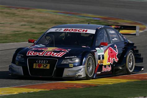 volkswagen jetta race car volkswagen jetta dtm race car 1600x1200 carporn