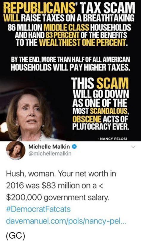 Obscene Memes - 25 best memes about middle class middle class memes