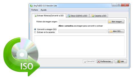 montar imagenes virtuales iso 10 programas para montar im 225 genes rєvєrєηd 248 s bł 248 g