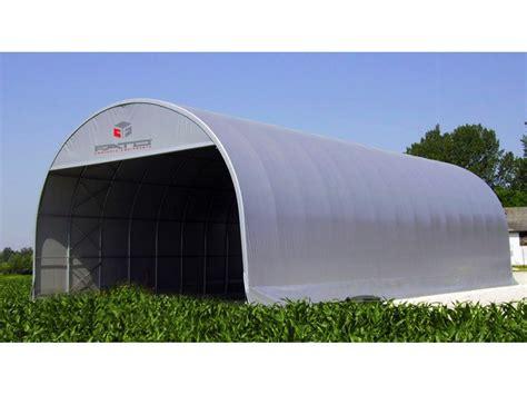 capannoni agricoli usati 187 tunnel agricoli usati