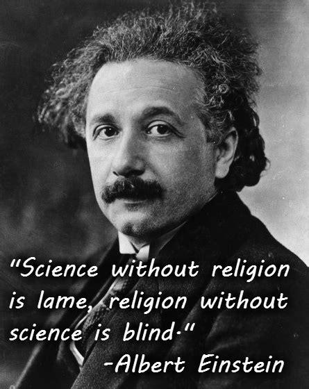 Blind Faith Tv Movie Albert Einstein Quotes On God Quotesgram
