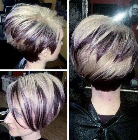 60 overwhelming ideas for short choppy haircuts undercut 60 overwhelming ideas for short choppy haircuts bobs
