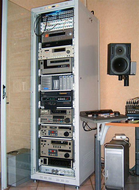 armadio dati armadio rack pavimento pratik base
