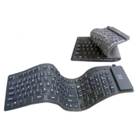Keyboard Exsternal external keyboards for laptops laptop news daily