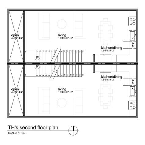 georgetown floor plan 100 georgetown floor plan 2d floor plans neezo