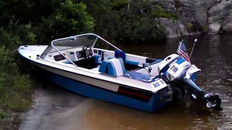 boat america starcraft american boat doovi