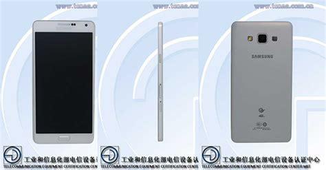 Samsung Galaxy Alpha 47 Inch Lcd 12mp 2gb Ram ultra thin samsung galaxy a7 passes through tenaa gsmarena news