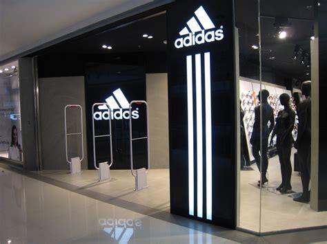 Adidas Slop adidas ahop