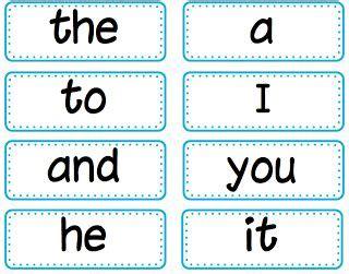 zeek s zoo word wall words printable word study