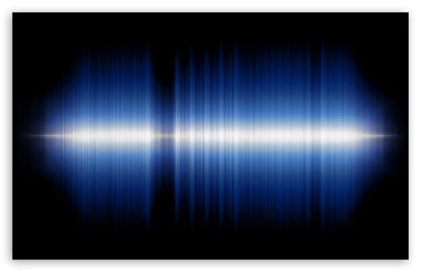 audio sound wave  hd desktop wallpaper   ultra hd