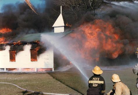vire academy hardycastle s blog florida firefighters should have presumption that cancer