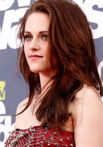 kristen stewart hair color 10 best ideas about kristen stewart on