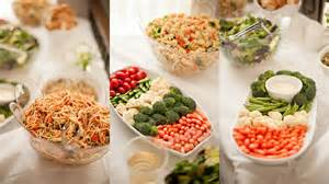 wedding appetizers on a budget cheap appetizers for wedding pagi the weddings