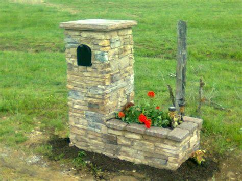 best 25 mailbox ideas on mailbox