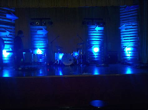 stage lighting design church stage lighting design layout studio design
