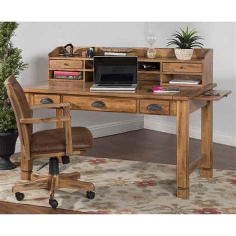 Office Furniture Yuma Az Office Westwoods Furniture Yuma Arizona