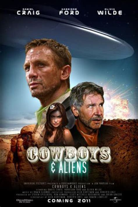 download film cowboy vs alien they call me jammi pigeon forge pretties traveling with