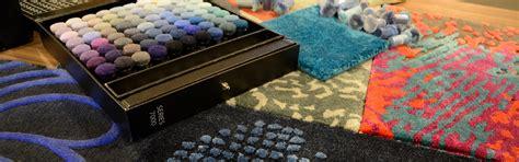 rug maker custom made rug singapore t r m