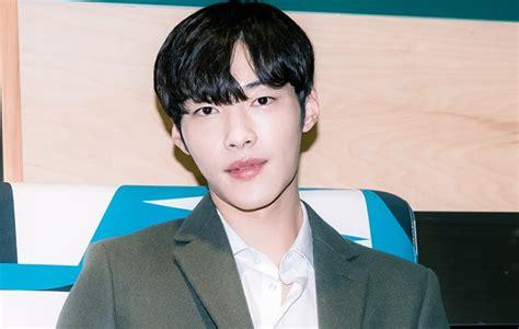 film terbaru park seo joon diajak bintangi film bareng park seo joon woo do hwan